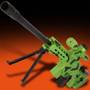 GelSoft Sniper