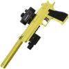 GelSoft Golden Eagle Pistol