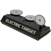Electronic Knock Down Target 1 Up
