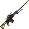 GelSoft Sniper King
