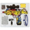 Complete GelSoft Uzi Graffiti Pack