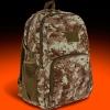 GelSoft Brown Digital Camo Backpack