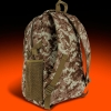 GelSoft Backpack with Padded Straps