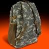 GelSoft 40 litre Capacity Backpack