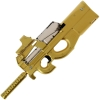 GelSoft P90G Rifle