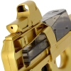 Sight Mounted Laser Scope