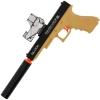 GelSoft Glock Pistol