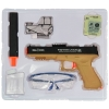 Complete GelSoft Glock Pack