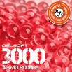 3000 Rounds - +£3.95