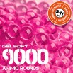 9000 Rounds - +£9.95
