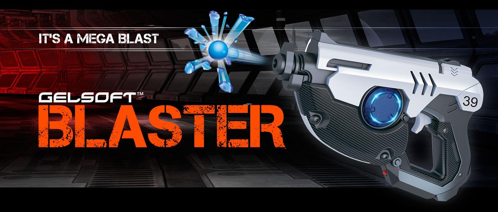 gelsoft blaster banner link