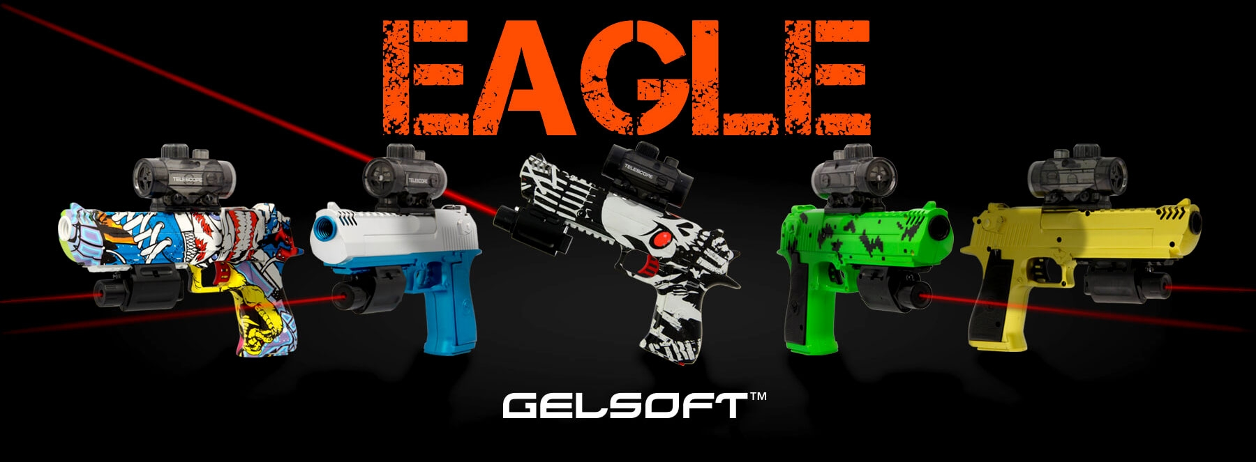 gelsoft eagle banner link