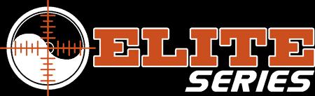 GelSoft Elite Series